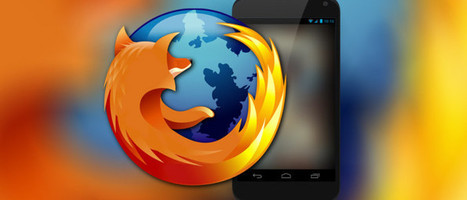 #Vulnerabilities in #Firefox for #Android: Overtaking Firefox Profiles | #Security #InfoSec #CyberSecurity #Sécurité #CyberSécurité #CyberDefence & #eCommerce | Scoop.it