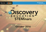 STEM | Discovery Education | Higher Education Teaching and Learning | Scoop.it