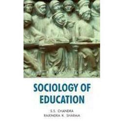 Sociología de la Educación - Alianza Superior | Sociología de la Educación | Scoop.it