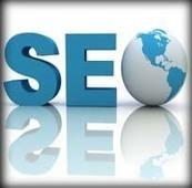 קידום אתרים | קידום אתרים בגוגל | קידום אתרים מקצועי | חברה לקידום אתרים | תשלום פר קליק | Scoop.it