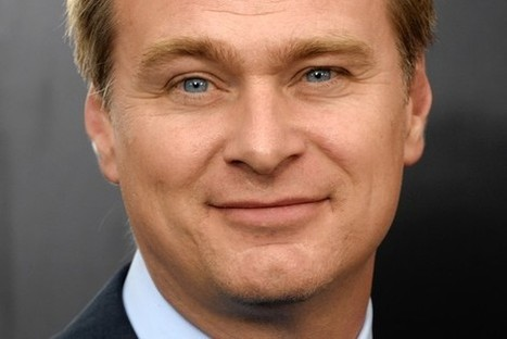 When films can look or sound like anything, director Christopher Nolan says, extraordinary work will emerge. | Tracking Transmedia | Scoop.it