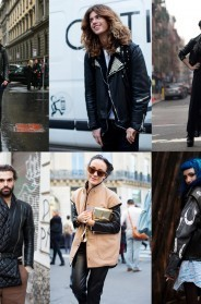 If You're Thinking About….  Motorcycle Leather Jackets   What Men and I Like to Wear !   Scoop.it