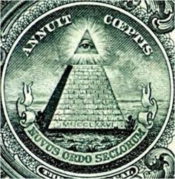 ¿Quién dirige el mundo? Pruebas sólidas de que un grupo de elitistas adinerados tira de los hilos | La R-Evolución de ARMAK | Scoop.it