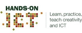 Design for Learning in Practice | Handson ICT | ICT in Education | Scoop.it