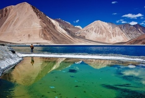 Leh Ladakh Tour Package | Leh ladakh Tour Packages| Kashmir Leh ladakh Tour Packages| Pilgrimage Kashmir Tour Package | Scoop.it