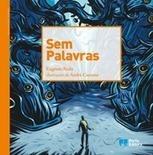 Sem Palavras | Livros no catalivros | Scoop.it