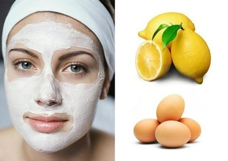 Best ways to make your blackheads and whiteheads disappear | HealthoWealth | Healthowealth | Scoop.it