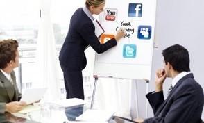 7 consejos para profesionales freelance en Social Media y Marketing Digital. | @SeniorManager | Sóc Multidisciplinar - Ara toca Web 2.0 | Scoop.it