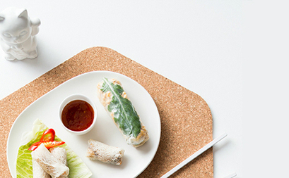 Restaurants - Sydney Opera House Signature Dishes   Sydney Moving Guide   Scoop.it