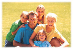 The Life Insurance Blog | Online Term Life Insurance | Mortgage Insurance | Scoop.it