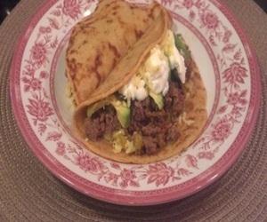 How to Make Scrumptious Ketogenic Tortillas? | Ketogenic Diet Menu | Scoop.it