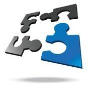 GovSource: A Platform for Freelancers   Online Work From Home Australia   Scoop.it