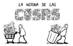 Origen y objetivo del consumismo   Consumismo en la sociedad mexicana   Scoop.it