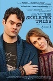 Watch The Skeleton Twins (2014) Movie Online - YouMovieSet | Watch and Download full Movies | Scoop.it