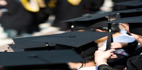 Cada vez hay más universitarios, pero menos satisfacción de las empresas | Empleo - Desarrollo de carrera | Scoop.it