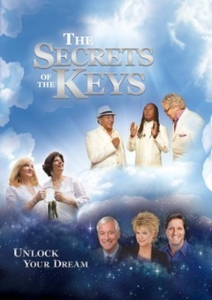 The Secrets Of The Keys | Mind, Body, Spirit Connection | Scoop.it