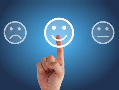 Twitter ! formidable outil pour la relation client - ReflexeMedia | Télétravail . Relation client . Social média | Scoop.it