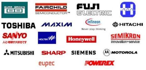 Digitec Parts and Equipment sale power igbts transistors modules | buy Igbt power modules | Scoop.it