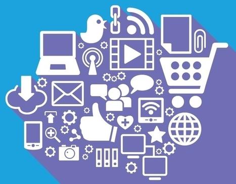 Content marketing ou comment gagner la confiance de ses prospects | Institut de l'Inbound Marketing | Scoop.it