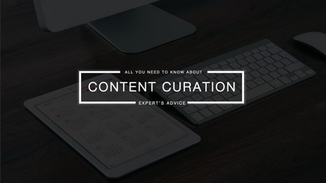 Content Curation - Provide Quality Content Without Creating It | Public Relations & Social Media Insight | Scoop.it