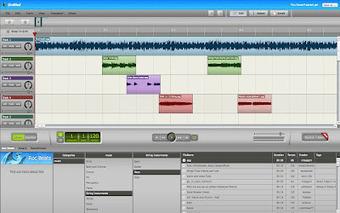 Transformer sa voix en ligne sans logiciel | klsjfklsjfk | Scoop.it