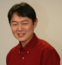 Interview: Creativity and Conflict Resolution with Tatsushi Arai | Applied Creativity | Scoop.it