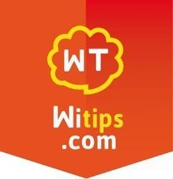WITIPS - Enviar ejercicios | Ciencias | Scoop.it