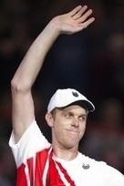 Djokovic, Gasquet et Isner tombent | Tennis , actualites et buzz avec fasto-sport.com | Scoop.it