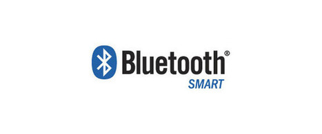 Bluetooth Smart going into wireless device chargers | PCWorld | Building mobile business apps | Scoop.it