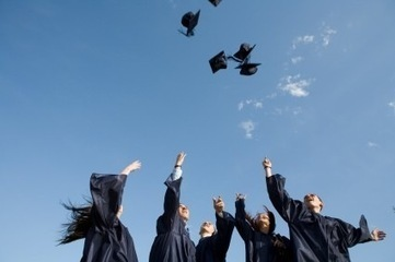 How Technology is Helping Improve Graduation Rates | Innovative Technology in Education | Scoop.it