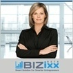 Business Management (bizixx) | Web Based Project Management System - Bizixx | Scoop.it