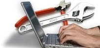 5 tareas de mantenimiento para poner a punto tu PC con Windows | SOM | Scoop.it