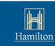 City of Hamilton - Business Owner | Small Business Planning | Scoop.it