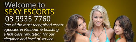 How Escorts Helpful In Increasing Individual Boundaries | Articles Directory - EZ9 | Melbourne Escort | Scoop.it