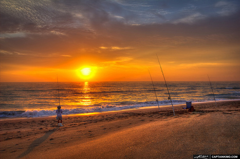 The 10 Most Beautiful Beaches in America | topiky | Scoop.it