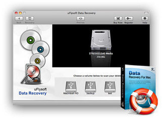 Data Recovery For Ma | Eric41er | Scoop.it