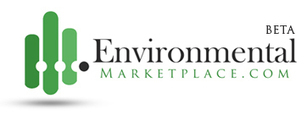 Environmental Marketplace | CleanAir Transport Solutions Pte Limited | Scoop.it