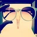 Choosing the Right Sunglasses for UV Protection | Buying Sunglasses with UV Protection | Scoop.it
