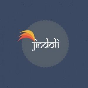 Jindoli Logo Redesign Contest | Designhill | Scoop.it