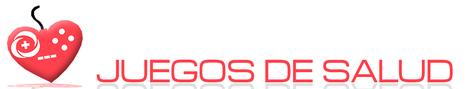 Programa II Congreso Nacional de Juegos de Salud - 2015. COMSalud | eSalud Social Media | Scoop.it