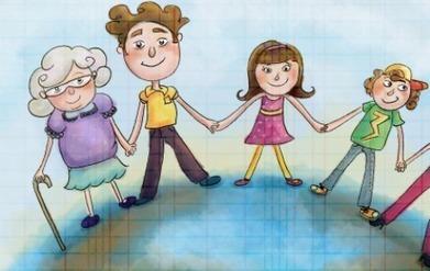 Educar para Crescer - Educação de qualidade   Português Língua Estrangeira   Scoop.it