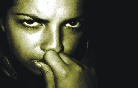 7 Simple Ways to Control Your Anger | Personal Development | Scoop.it