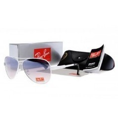 Ray Ban Rare Prints Sunglasses RP03 | My favourit photos | Scoop.it
