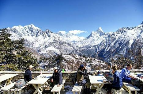 Know Before You Go! Tips for Travelling in Nepal | Adventure Travel at its Best! | Scoop.it