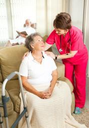 Reliable nursing agency in Miami FL | Unlimited Senior Solutions | Scoop.it