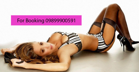 Get model Gurgaon Female Escort her | Delhi Female Seeking Male | Scoop.it