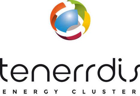 Le pôle de compétitivité Tenerrdis lance un MOOC autour de l'énergie | Lyon Business | Scoop.it