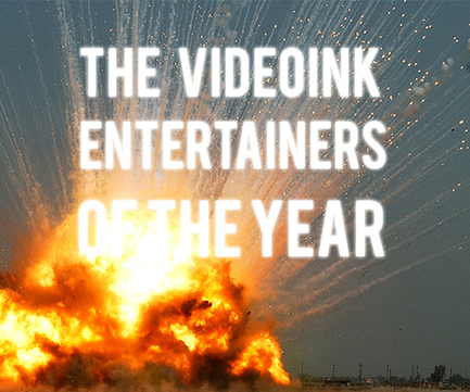 Freddie Wong Can't Stop, He Won't Stop - VideoInk | Tracking Transmedia | Scoop.it