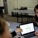 TICs y TACs: Un Paso Necesario | Uso de las TICS en el aula. Ple y entorno de aprendizaje. | Scoop.it