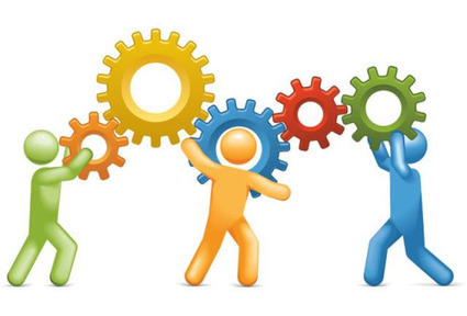 True procurement category management. | Procurement | Scoop.it